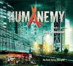 humanemy1